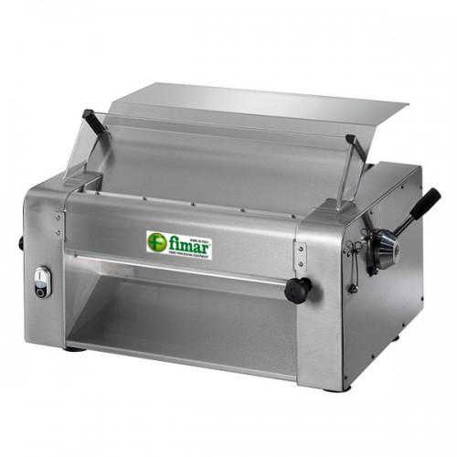 Тестораскаточная машина FIMAR SI 320/SFSI32040050T