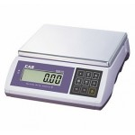 Весы порционные Cas ED-3H