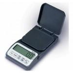 Весы порционные Cas RE-250