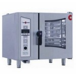 Пароконвектомат Convotherm OES 6.10 MINI C/CLEAN