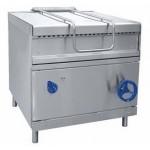 Сковорода опрокидывающаяся ЭСК-80-0,27-40