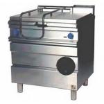 Сковорода отпрокидывающаяся Kovinastroj PKP-T7/40SL газ
