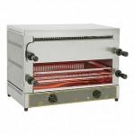 Тостер Roller Grill TS 3270