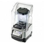 Блендер Vita-Mix T&G 2 VM 42010