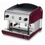 Кофеварка C.M.A. SMSA/1 LISA