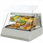 Витрина холодильная Roller Grill VVF 800