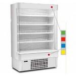 Горка холодильная Mondial Elite SL JOLLY 10