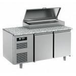 Охлаждаемый стол для пиццы Sagi KBP64G