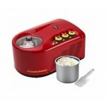 Фризер для мороженого Nemox Gelato Pro 1700 Red