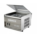 Фризер для мороженого Nemox Gelato Pro 2500 Plus UP
