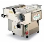 Паста-машина La Monferina NINA для пасты и равиоли