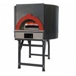 Печь для пиццы газовая Morello Forni MIX 110
