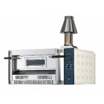 Печь для пиццы газовая Cuppone GS433/1D