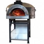 Печь для пиццы Morello Forni PAX 110
