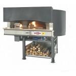 Печь для пиццы Morello Forni MRE110