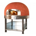 Печь для пиццы Morello Forni LP 110 Basic