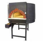 Печь для пиццы Morello Forni LP 100