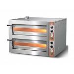 Печь для пиццы Cuppone TZ 425/2M