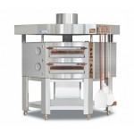 Печь для пиццы Cuppone ML435/2CD