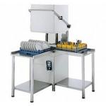 Cтол для грязной посуды Сomenda LC 770105 1200 L/R