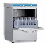 Машина стаканомоечная Elettrobar Fast 130