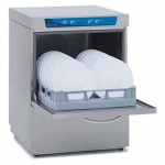 Машина посудомоечная Elettrobar PLUVIA 260