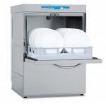 Машина посудомоечная Elettrobar OCEAN 360