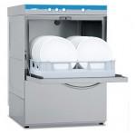 Машина посудомоечная Elettrobar Fast 161-2DP