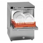 Машина посудомоечная Fagor AD-48 B DD