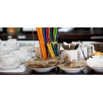 Открытие кофейни. Базовые моменты
