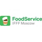 Выставка оборудования и услуг для ресторанов - FoodService IFFF Moscow 2016